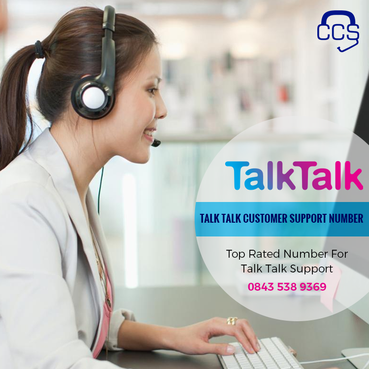talk-talk-uk-customer-su[pport-number