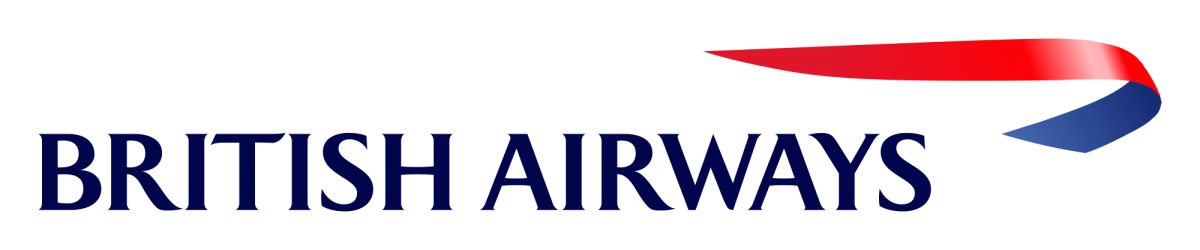 2000px-british_airways_logo