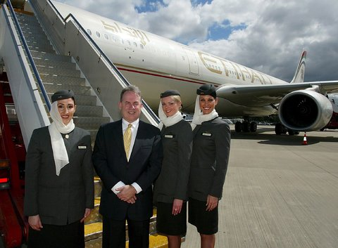 29-etihad-ceo-indiaink-blog480