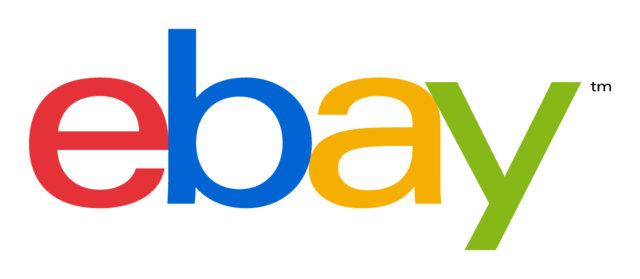 eBay customer service phone number UK