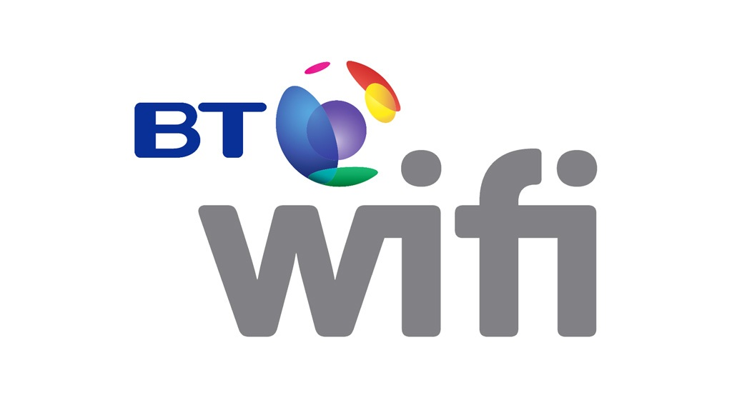 bt-wifi-logo