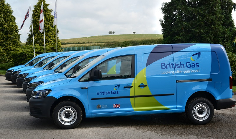 british-gas-caddy