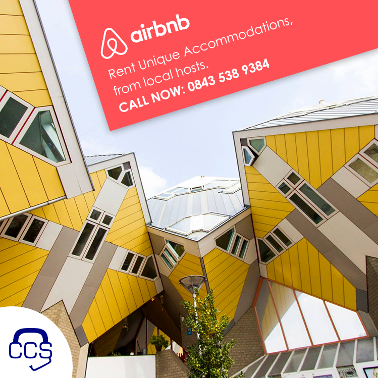 airbnb-uk-customer-service-number