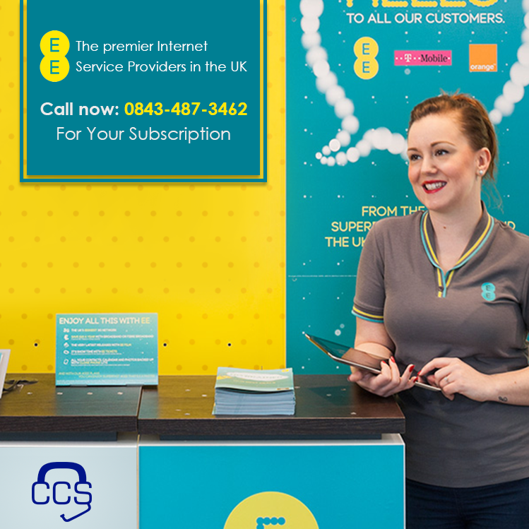 ee-customer-care-number