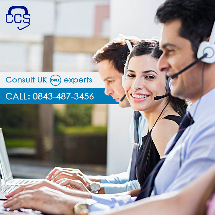 dell-uk-customer-service-number