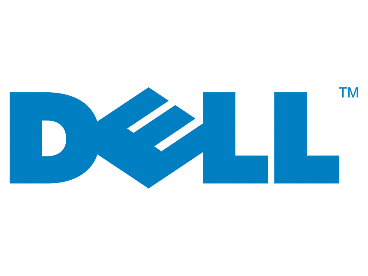 dell-logo-old
