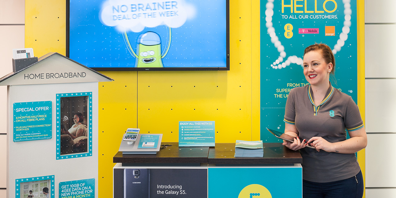 ee_retail_pano_02_2