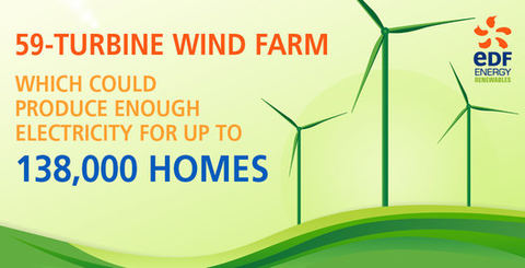 edf-energy-turbine-wind-farm