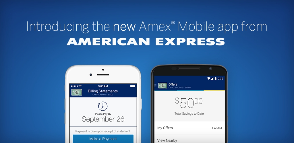 american-express-mobile-app