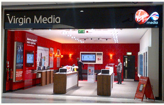 virgin-media-high-street-problem-kitguru