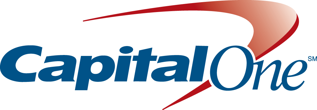 Capital One UK Customer Service Number