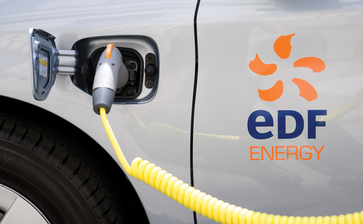 edf-energy-customer-service-number