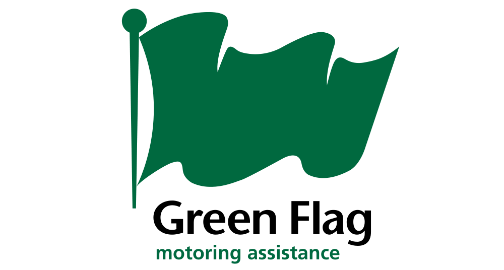green-flag-logo