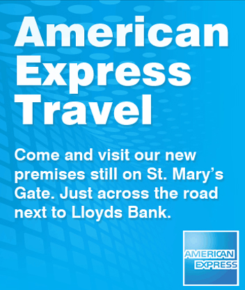 american-express-customer-service-number