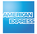 American Express UK Customer Service Number
