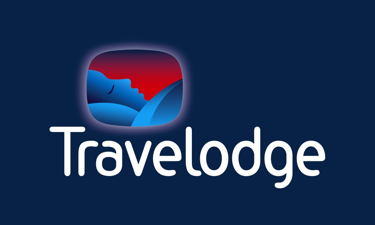 Travelodge UK Customer Service Number
