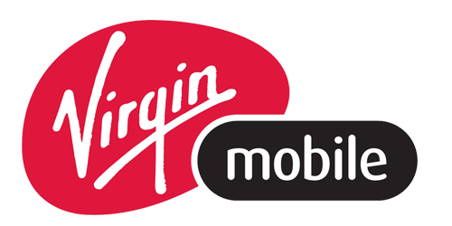 virgin-mobile-logo-white-background-f5